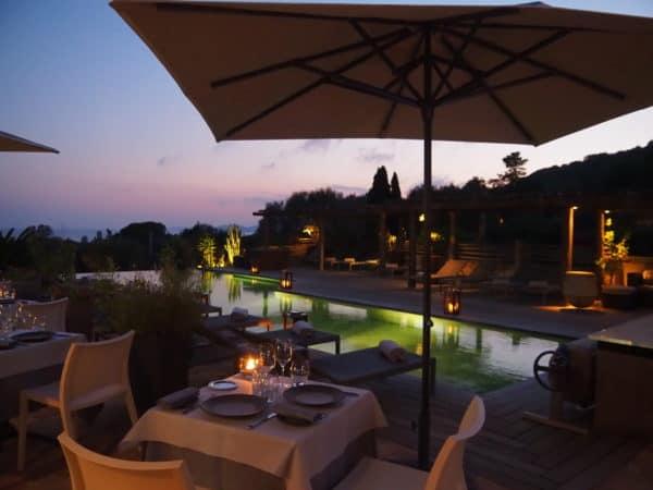 Les bergeries de Palombaggia Corse biche around the world