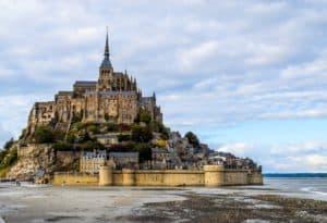 10 visites à faire en France